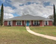 20690 Blueberry Lane, Fairhope image