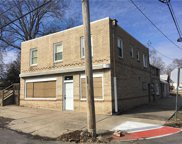 330 E South Avenue, Independence image
