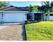 1827 SW 29th TER, Cape Coral image