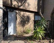 5701 E Glenn Unit #Unit 74, Tucson image