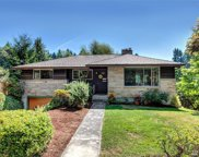 6710 48th Ave SW, Seattle image