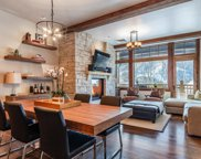 8902 Empire Club Drive Unit 303, Park City image