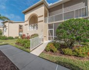 26871 Clarkston Dr Unit 101, Bonita Springs image