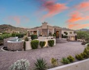 14910 E Sierra Madre Drive, Fountain Hills image
