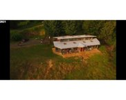 85877 NORTH BANK  LN, Coquille image