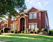 3907 Clifton, Richardson image