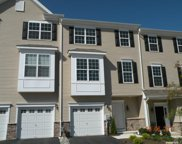 6190 Valley Forge, Upper Saucon Township image