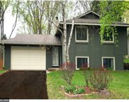 4861 Oxford Street, Shoreview image