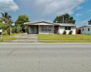 3539 Central  Avenue, Fort Myers image