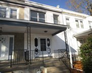 1013 Hollywood Place, Collingdale image