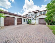 2812 Nw 84th Ter, Cooper City image