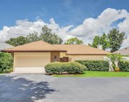 2503 Sweetwater Country Club Drive, Apopka image