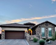1650 N Red Cliff --, Mesa image