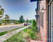 260 Linestowe  Drive, Belmont image