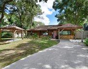 2035 Linwood Way, Sarasota image