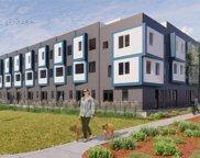 3101 W 47th Avenue Unit 3, Denver image