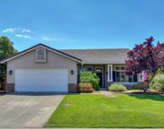 5530  New Vista Drive, Rocklin image