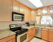840 Turquoise St Unit #102, Pacific Beach/Mission Beach image