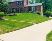 10012 Honeywood  Drive, West Chester image