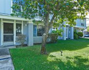 1080 Awawamalu Street Unit D, Honolulu image