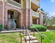 1672 W Canal Circle Unit 412, Littleton image