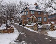 719 5th Street SW, Rochester image