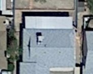 1805 Armory Road, Barstow image
