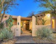 5280 N Calle Bujia, Tucson image