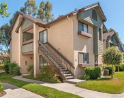8450 Summerdale Road Unit #B, Mira Mesa image