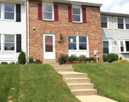 1734 CARRIAGE WAY, Frederick image