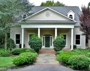 5229 GRIFFITH ROAD, Gaithersburg image