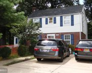 6920 NEW HAMPSHIRE AVENUE, Takoma Park image