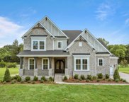 6001 Blackwell Ln, Franklin image