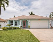 565 108th Ave N, Naples image