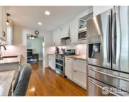 1204 24th Ave Ct, Greeley image