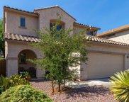 2045 W Marconi Avenue, Phoenix image