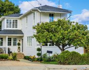 2538 Eaton Ave, Redwood City image