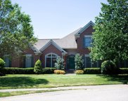 308 Coralberry Rd, Louisville image