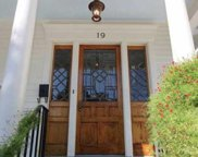 19 Colonial Street, Charleston image