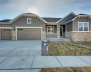 15974 East 112th Way, Commerce City image