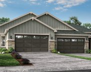 7804 Fraser River Circle, Littleton image