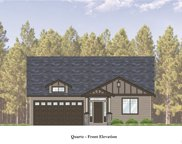 27726 65th Dr NW, Stanwood image