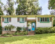 2948 Tipperary, Tallahassee image