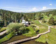 4689 South Blue Spruce Road, Evergreen image