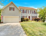 1517 Bayberry  Place, Lake Wylie image