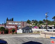 1600 N Alvarado St, Los Angeles image