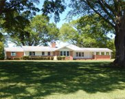 315 Lincoln  Road, Forest City image