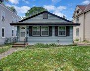 4623 Colfax Avenue N, Minneapolis image