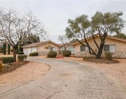 360 East COUNTRY CLUB Drive, Henderson image