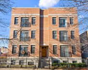 1620 North Mozart Street Unit 3S, Chicago image